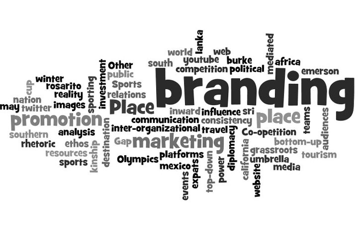 Branding On The Web: A Real Revolution? - NicholasInd.com