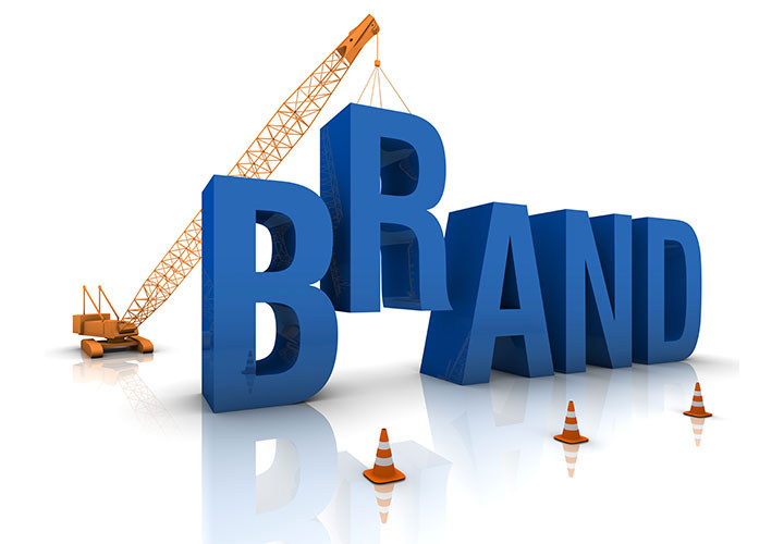 Brand Building, Beyond Marketing - NicholasInd.com