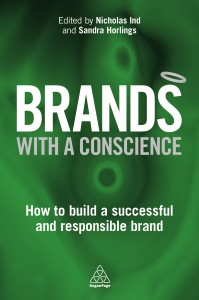 Brands with a Conscience_hi res cover
