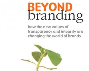Beyond Branding - NicholasInd.com