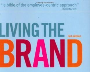 Living the Brand - NicholasInd.com